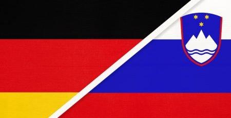 Slovenačka kompanija i izvođenje radova u Nemačkoj