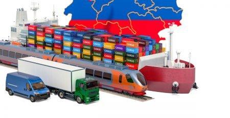 Preduzetništvo u Sloveniji – pokrenite svoj biznis