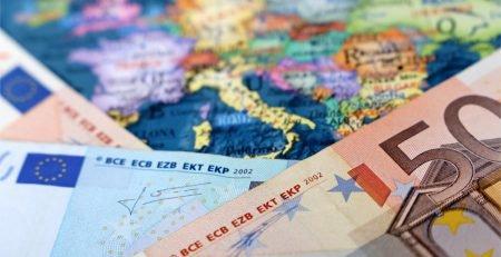 Poslovanje u Evropi sa slovenačkom radnom dozvolom