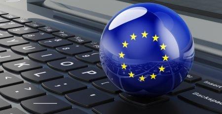 širenje poslovanja u EU