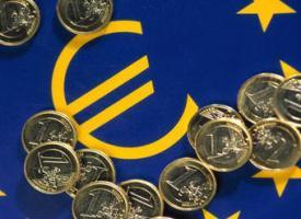 Črpanje evropskih sredstev za konkurenčnost gospodarstva