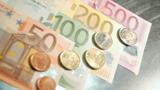 Navodila za postopke v programu subvencij za samozaposlitev