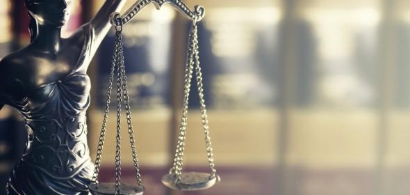Civilno pravni postopki