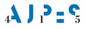 Poslovni register Slovenije bo omogočal brezplačen vpogled po osebah