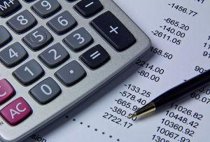davčna izvršba
