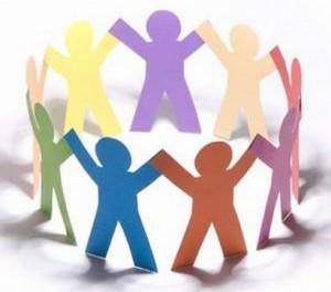Poznate omejitve pri prostovoljnem delu v društvu?