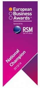 EBA National Champion 2013-14_resize
