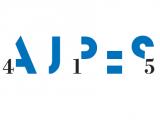 Logotip_AJPES