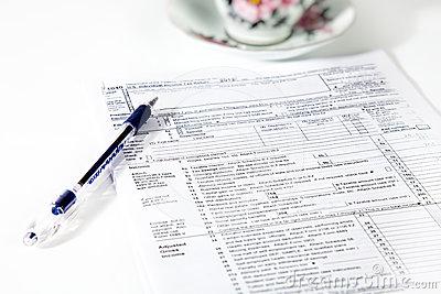 Spremembe pravilnika o izvajanju zakona o davku na dodano vrednost
