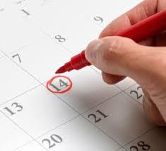 Letni dopust: Kdaj ga lahko delavec prenese v naslednje koledarsko leto?