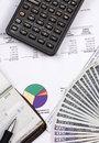 Obročno plačevanje prispevkov za pokojninsko in invalidsko zavarovanje -  NI VEČ MOGOČE