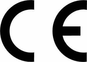 Z oznako CE bo evropski trg vaš!