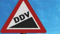Spremembe pri DDV v veljavi od 26.05.2012