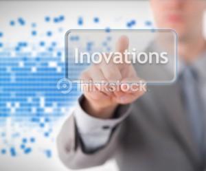 inovacijo