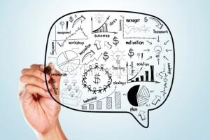 Tržne raziskave za mala podjetja