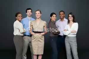 ucinkovitih zaposlenih