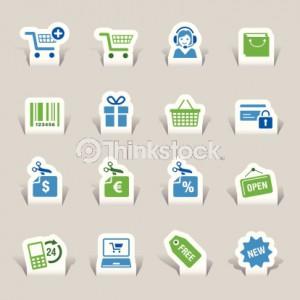 Spletna prodaja ni le prodaja preko spletne trgovine