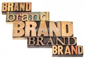Blagovna znamka za male podjetnike