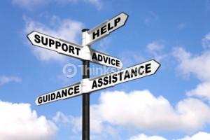Izkoristite enkratno priložnost brezplačnega svetovanja in strokovne podpore!