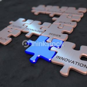 inovacije v podjetjih