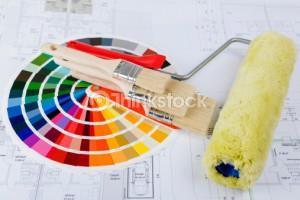Kako pridobiti kupce z barvami?