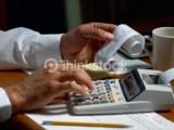 davčna obravnava