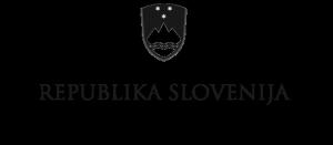 logo_vladaRS