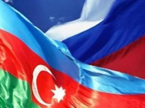 Poslovna delegacija v Rusijo in Azerbajdžan