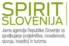 SPIRIT-logo-cut