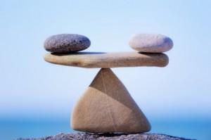 Mirovanje podjetja: ali je mogoče?