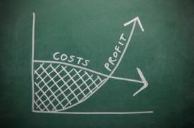 10 preprostih načinov zniževanja stroškov v malem podjetju