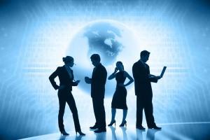 Katere olajšave lahko uveljavljate, če ste zaposleni v tujini?