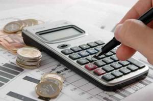 Znani so zneski olajšav in lestvice za odmero dohodnine za leto 2015