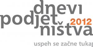 V Ljubljani se začenjajo Dnevi podjetništva