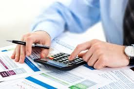 Slovar najpogostejših računovodskih izrazov
