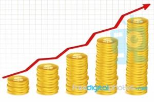 Delitev dobička v socialnem podjetju