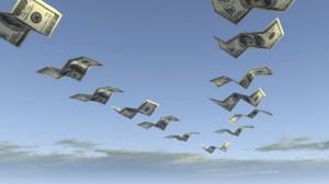 15_money_flies_away