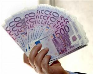 Financiranje slovenskih podjetij