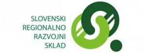 slovenski-regionalni-razvojni-sklad-logo-610x225
