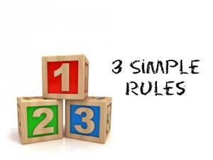 davčna pravila za uspešno podjetje