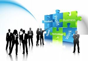 Marketing in spletna vsebina
