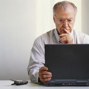 Obetajo se spremembe glede pokojninskega zavarovanja