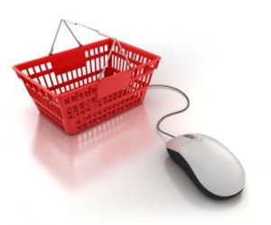radikal-equipmotor-online-shop