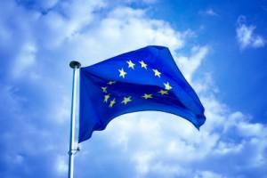 Višina DDV stopenj v evropskih državah