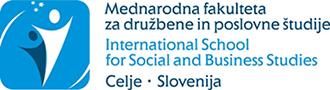Mednarodna faulteta za družbene in poslovne študije