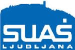 SUAŠ Ljubljana