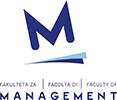 Fakulteta za management