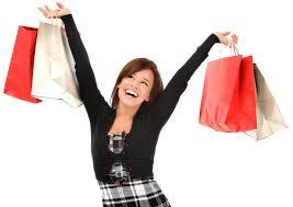 Kako pridobiti kupce brez finančnih sredstev?