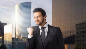 Izboljšajte svoj posel s pomočjo konkurence!