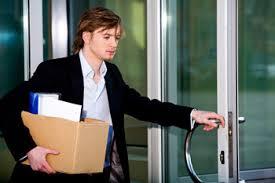 Minimalni odpovedni rok pogodbe o zaposlitvi